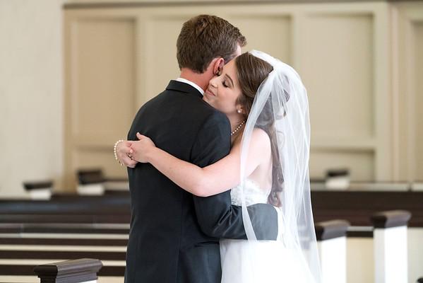 2017Sept9-Kay-Wedding-MissionTheatre-JR-0018