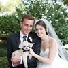 2017Sept9-Kay-Wedding-MissionTheatre-0082