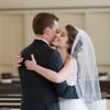 2017Sept9-Kay-Wedding-MissionTheatre-JR-0017