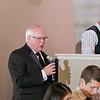 2017Sept9-Kay-Wedding-MissionTheatre-0842