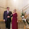 2017Sept9-Kay-Wedding-MissionTheatre-0835