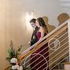 2017Sept9-Kay-Wedding-MissionTheatre-0832