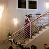 2017Sept9-Kay-Wedding-MissionTheatre-0831