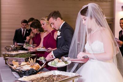 2017Sept9-Kay-Wedding-MissionTheatre-0850