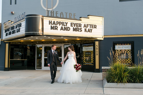 2017Sept9-Kay-Wedding-MissionTheatre-0859