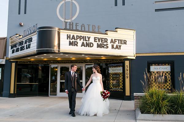 2017Sept9-Kay-Wedding-MissionTheatre-0860