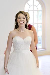 2017Sept9-Kay-Wedding-MissionTheatre-0055
