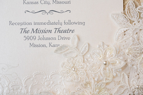 2017Sept9-Kay-Wedding-MissionTheatre-0029