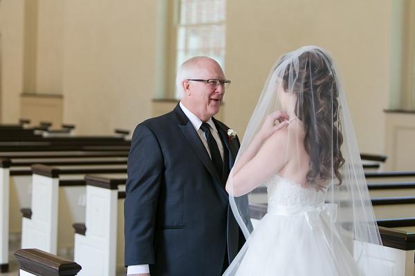 2017Sept9-Kay-Wedding-MissionTheatre-0071