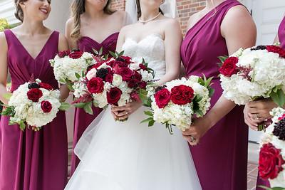 2017Sept9-Kay-Wedding-MissionTheatre-0272