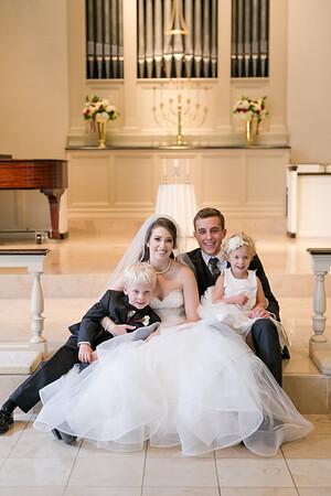 2017Sept9-Kay-Wedding-MissionTheatre-0395