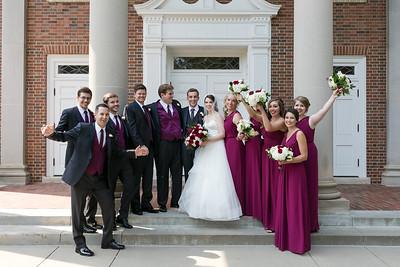 2017Sept9-Kay-Wedding-MissionTheatre-0252
