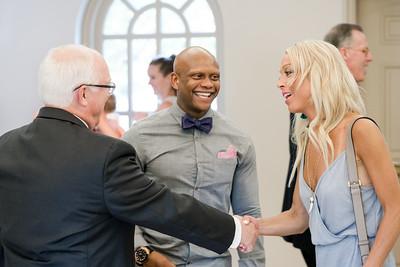 2017Sept9-Kay-Wedding-MissionTheatre-0479