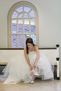 2017Sept9-Kay-Wedding-MissionTheatre-0060