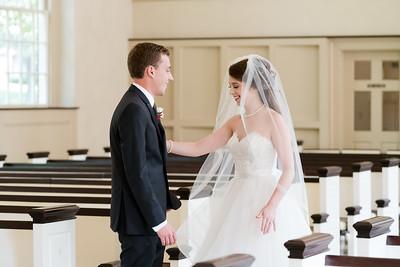 2017Sept9-Kay-Wedding-MissionTheatre-0085