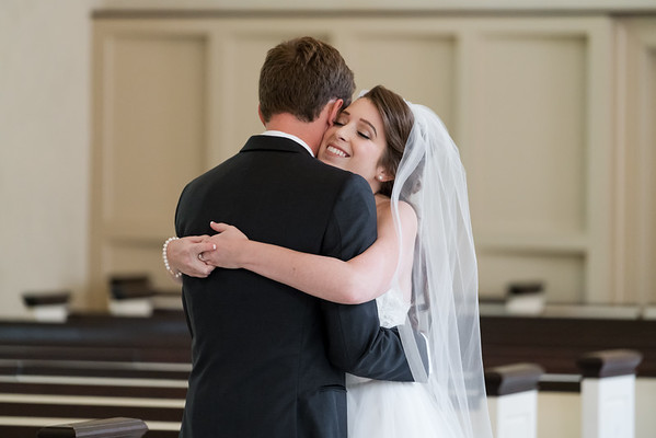 2017Sept9-Kay-Wedding-MissionTheatre-0088