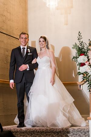 2017Sept9-Kay-Wedding-MissionTheatre-0840
