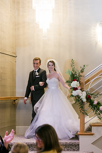 2017Sept9-Kay-Wedding-MissionTheatre-0839