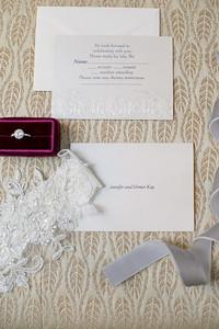 2017Sept9-Kay-Wedding-MissionTheatre-0020
