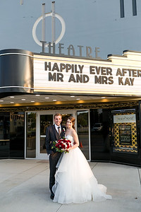2017Sept9-Kay-Wedding-MissionTheatre-0856