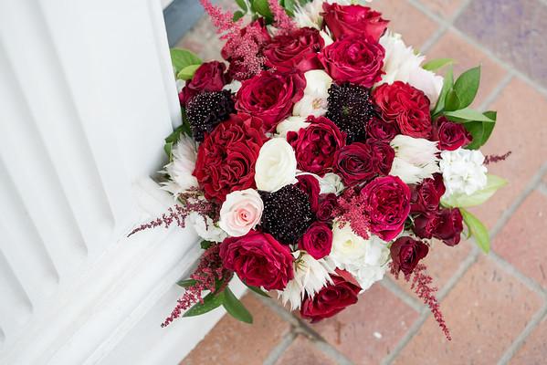 2017Sept9-Kay-Wedding-MissionTheatre-0005