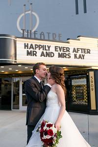2017Sept9-Kay-Wedding-MissionTheatre-0863