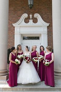 2017Sept9-Kay-Wedding-MissionTheatre-0270