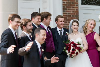 2017Sept9-Kay-Wedding-MissionTheatre-0251