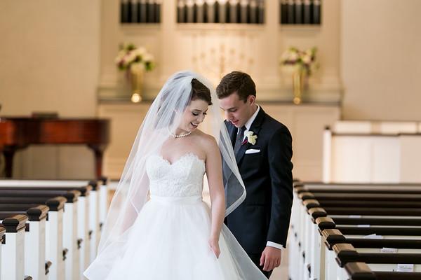 2017Sept9-Kay-Wedding-MissionTheatre-0096