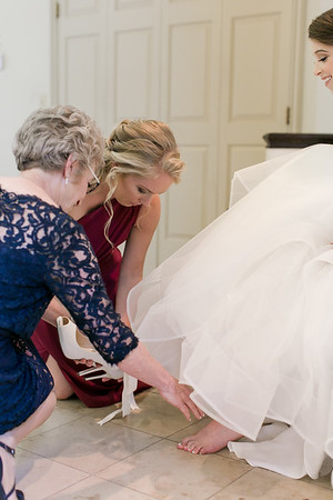 2017Sept9-Kay-Wedding-MissionTheatre-0056