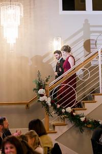 2017Sept9-Kay-Wedding-MissionTheatre-0834