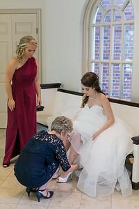 2017Sept9-Kay-Wedding-MissionTheatre-0058