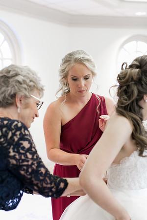 2017Sept9-Kay-Wedding-MissionTheatre-0052