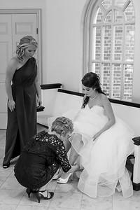 2017Sept9-Kay-Wedding-MissionTheatre-0059