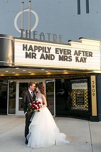 2017Sept9-Kay-Wedding-MissionTheatre-0857