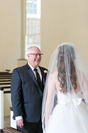 2017Sept9-Kay-Wedding-MissionTheatre-0077