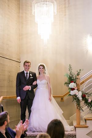 2017Sept9-Kay-Wedding-MissionTheatre-0841