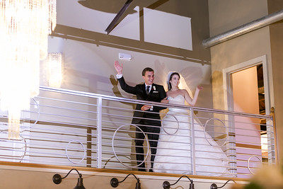 2017Sept9-Kay-Wedding-MissionTheatre-0836