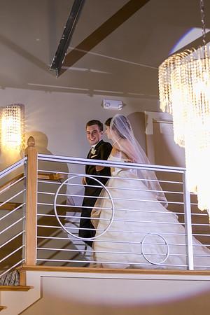 2017Sept9-Kay-Wedding-MissionTheatre-0837