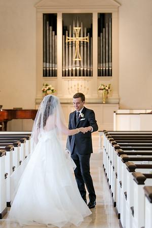 2017Sept9-Kay-Wedding-MissionTheatre-0095