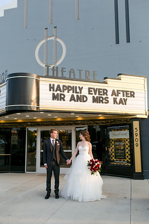 2017Sept9-Kay-Wedding-MissionTheatre-0858