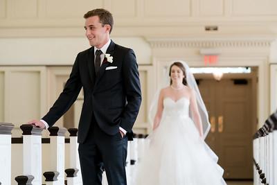 2017Sept9-Kay-Wedding-MissionTheatre-0084