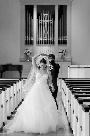 2017Sept9-Kay-Wedding-MissionTheatre-0094