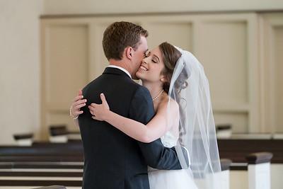 2017Sept9-Kay-Wedding-MissionTheatre-0086