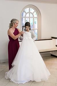 2017Sept9-Kay-Wedding-MissionTheatre-0042