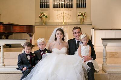 2017Sept9-Kay-Wedding-MissionTheatre-0390