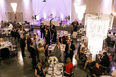 2017Sept9-Kay-Wedding-MissionTheatre-0768