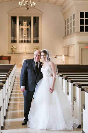 2017Sept9-Kay-Wedding-MissionTheatre-0079