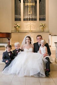2017Sept9-Kay-Wedding-MissionTheatre-0391
