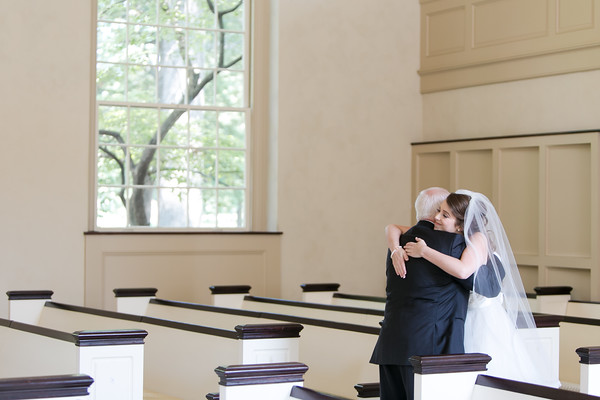 2017Sept9-Kay-Wedding-MissionTheatre-0075